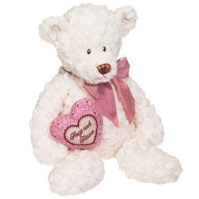 Teddy bear delivery toronto