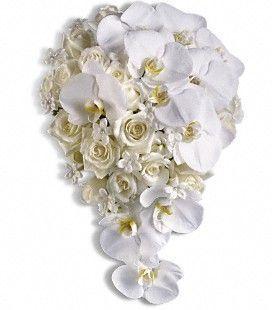 Style & Grace Bouquet