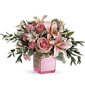 Teleflora Fabulous Bouquet
