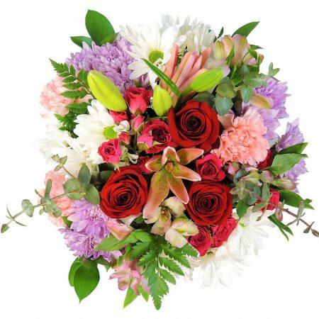 Designer's Choice Cut Bouquet
