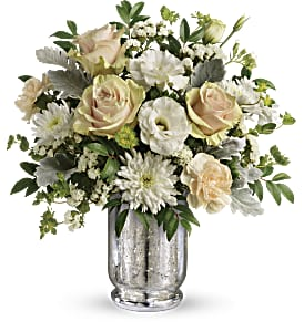 Endless Lovelies Bouquet