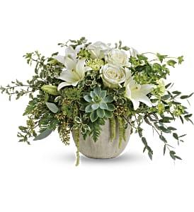 Flourishing Beauty Bouquet